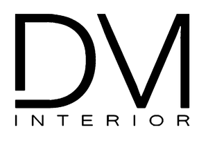 Дизайн Мира