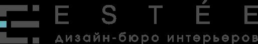 Дизайн-бюро Estée