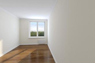 Apartment 40,5 m²
