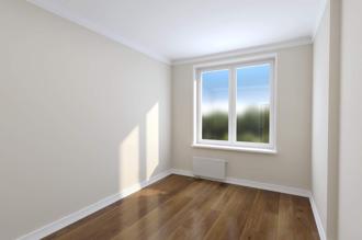 Apartment 37,3 m²