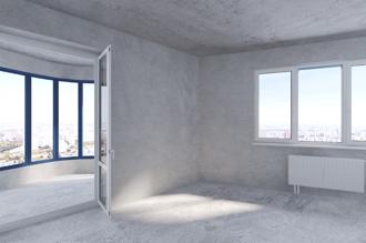 """Apartment 138 m² in """"Rozmarin"""""""
