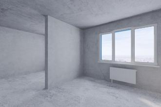 """Apartment 101.8 m² in """"Rozmarin"""""""