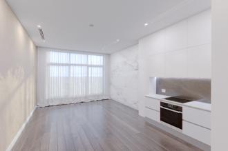 Apartment №143